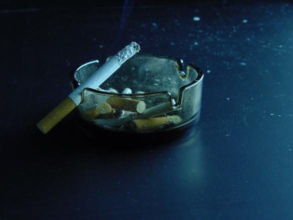 cigarette-1545005